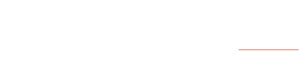 COURAGE IS CHANGE THE FUTURE